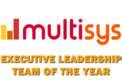 Multisys Technologies