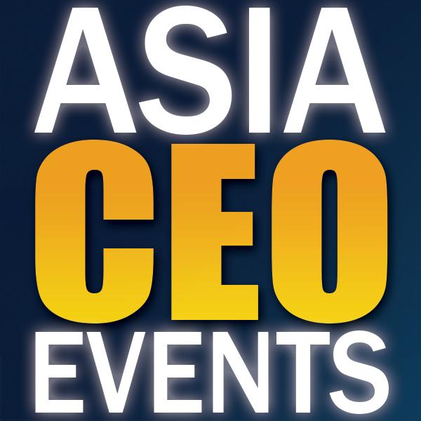 ASIA LOGISTICS FORUM 2021