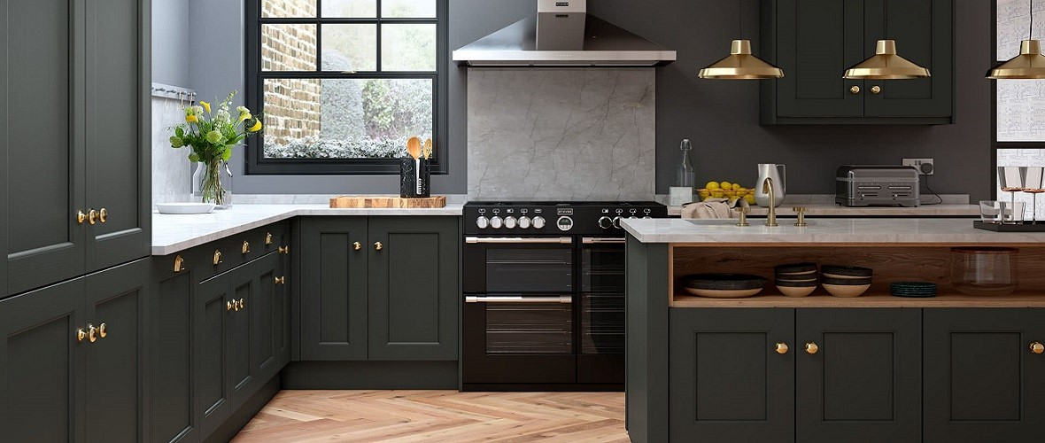 Tips On Handling A Kitchen Refurbishment Project