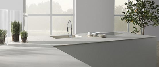 Tips to choose the right Kitchen Worktop Supplier