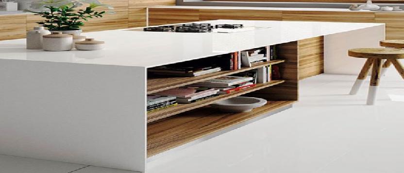Most trendy Silestone Worktops by My Kitchen Worktop in 2020