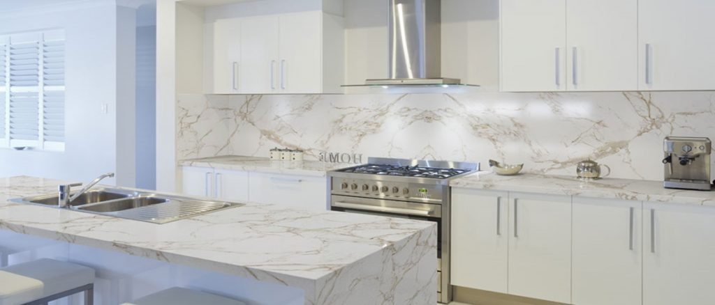 All about Kitchen Worktops in 2020 - A Complete Guide!