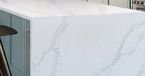 How to keep different types of worktops free from stains and watermarks