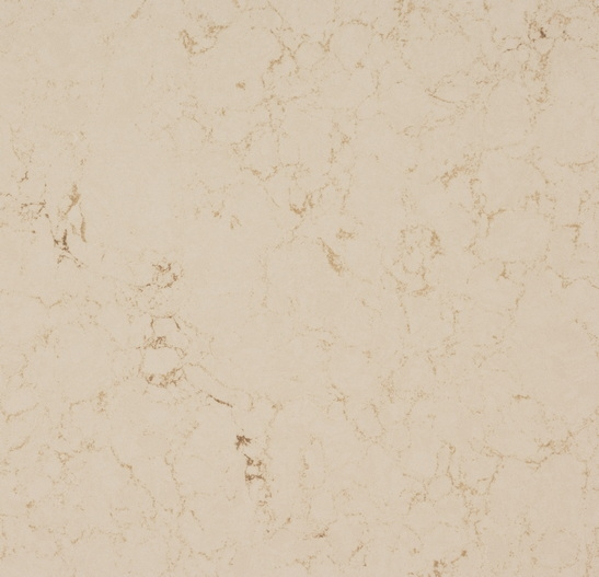 5220 Caesarstone Quartz Dreamy Marfil