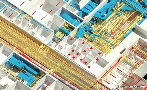 city-university-mep-render-1