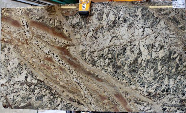 Nettuno-granite-slab
