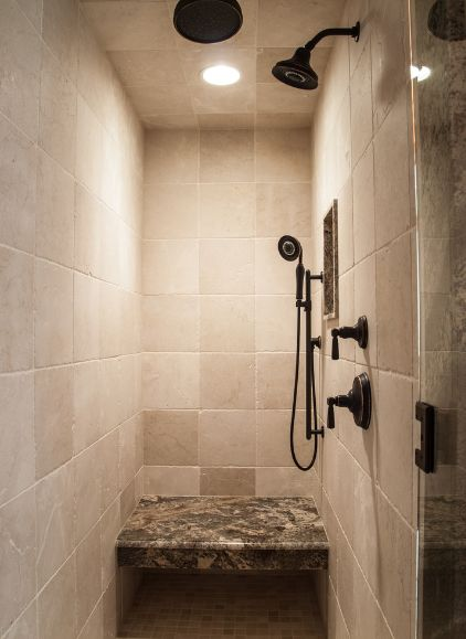 Nettuno-granite-bathroom