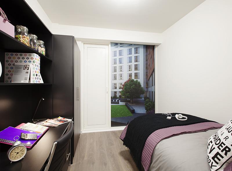 370_city-en-suite-2