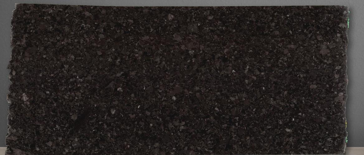 Antique Brown Polished Granite Worktop