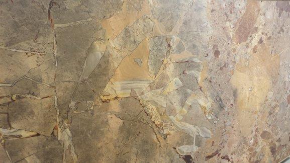 Opera-fantastico-granite-slab