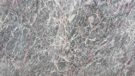 Salome-marble-slab