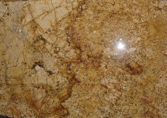 Solarius-granite-slab