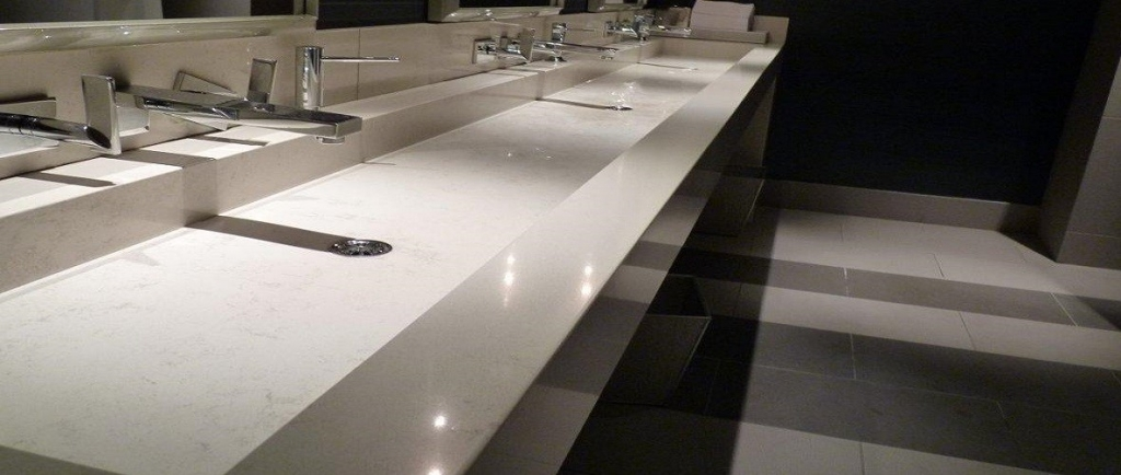 Okite Bianco Carrara