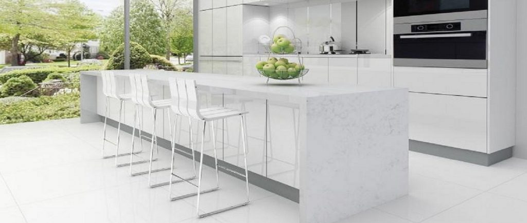 crl verona quartz kitchen worktops