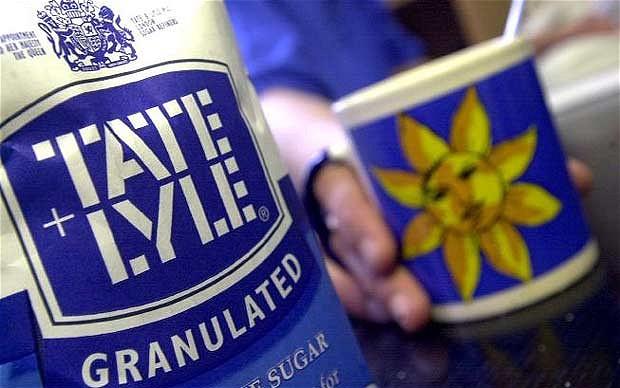 Tate&lyle-sugar