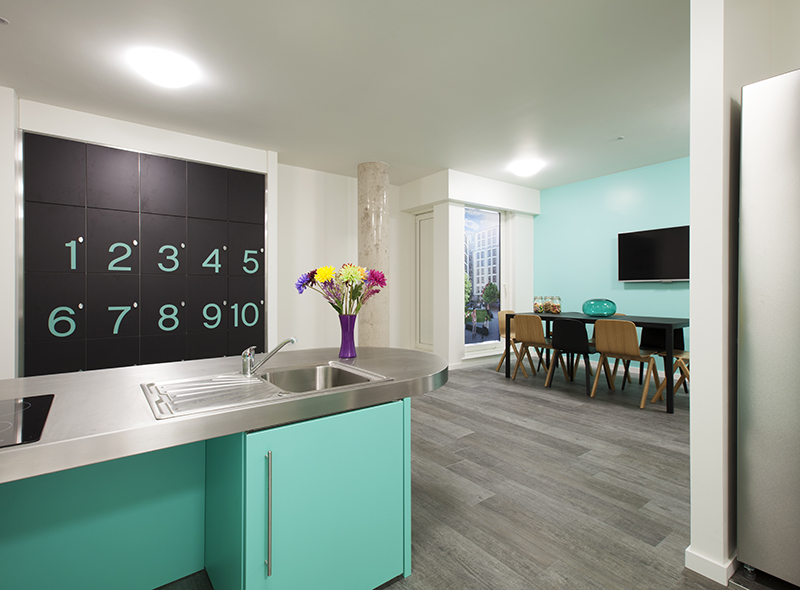 377_city-kitchen-and-lounge-4