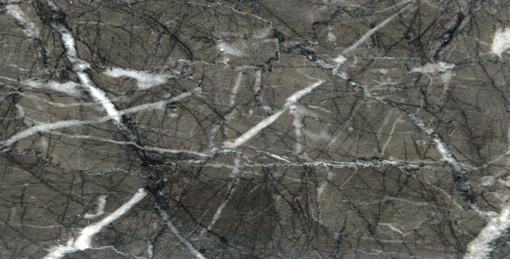 Grigio Carnico marble