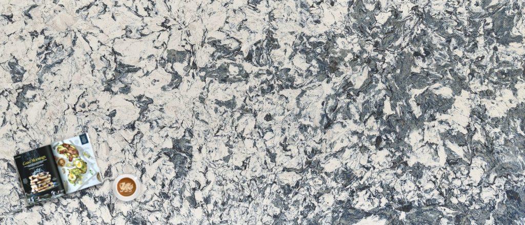 cambria mayfair quartz worktops