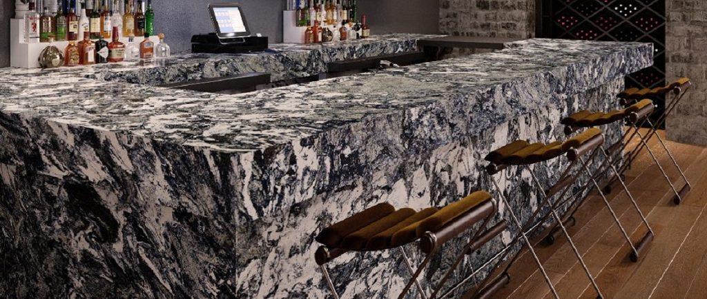 cambria islington bar countertops