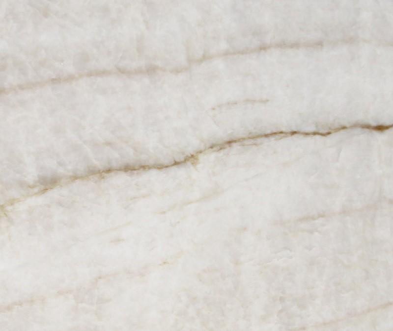 Honed Quartzite Worktops