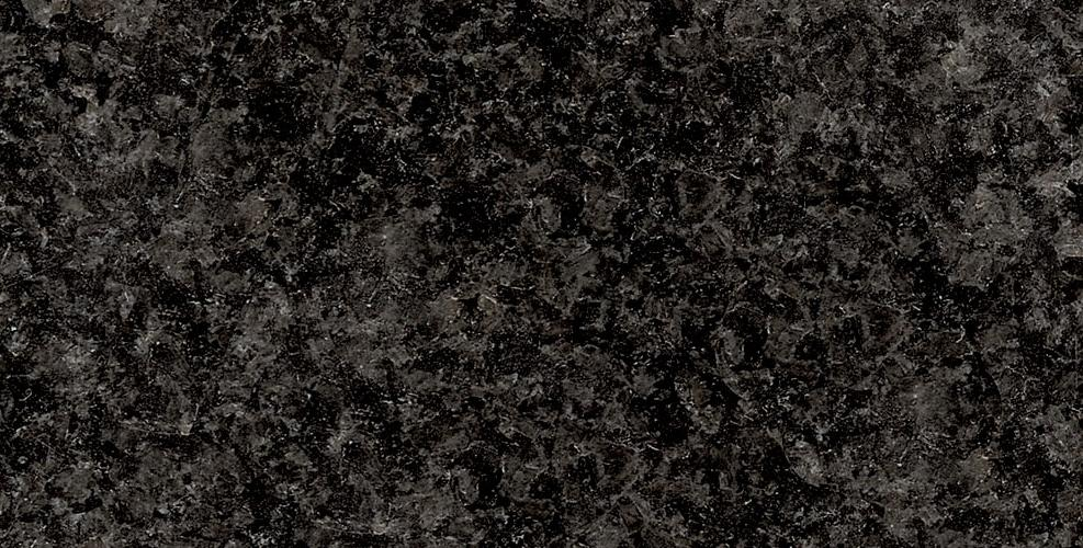 cheap-granite-nero-impala-granite