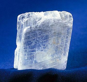 9-gypsum-block