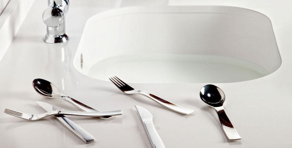 Silestone-integrity-sink