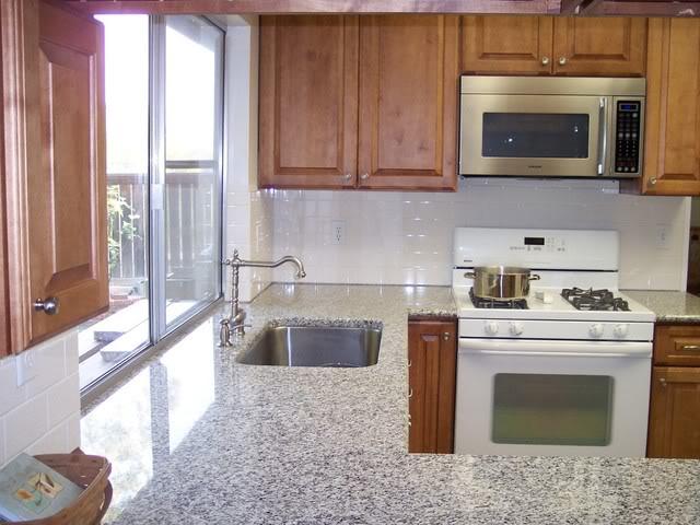 cheap-granite-Bianco-sardo-granite-worktop