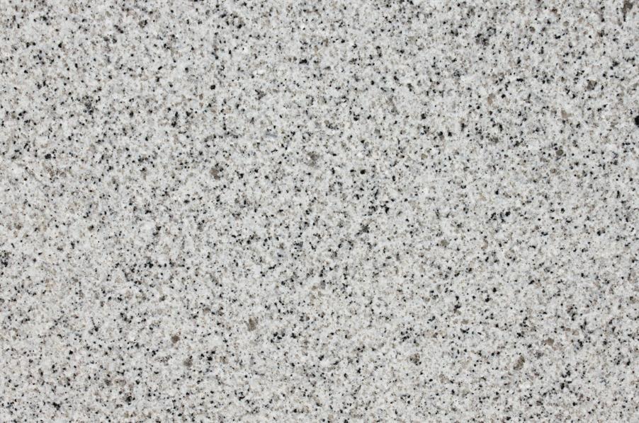 cheap-granite-Bianco-crystal