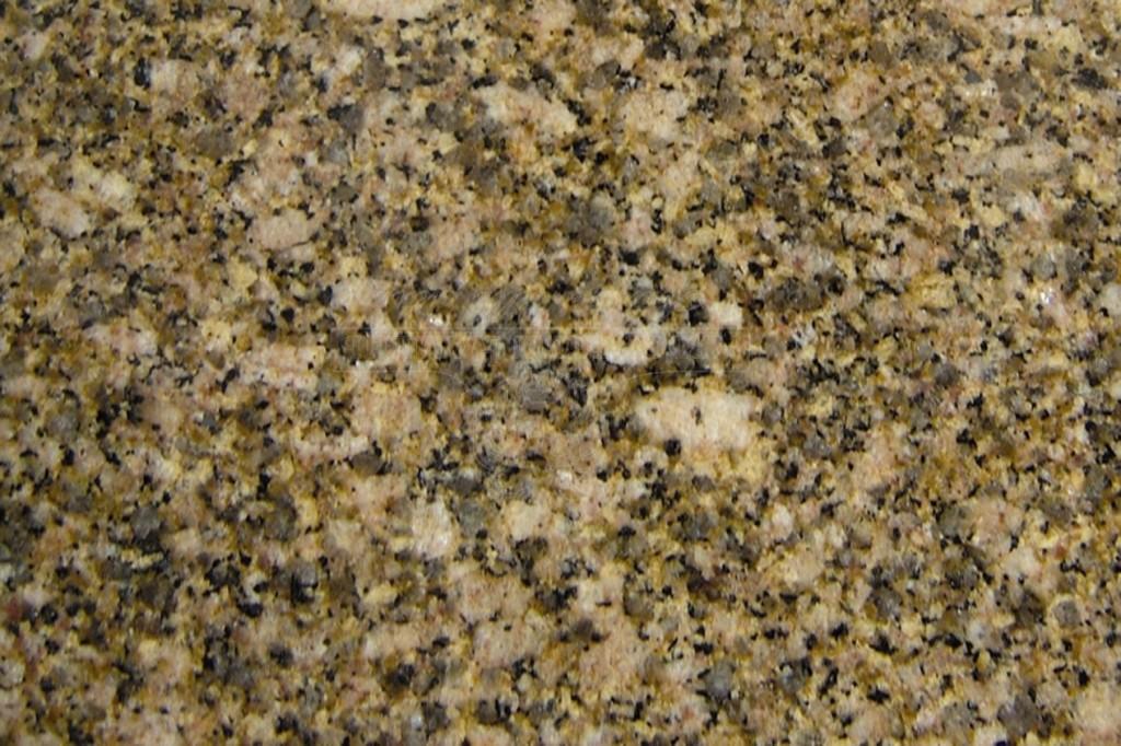 cheap-granite-carioca-gold-granite