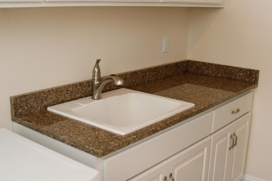 cheap-granite-Carioca-gold-granite-utility