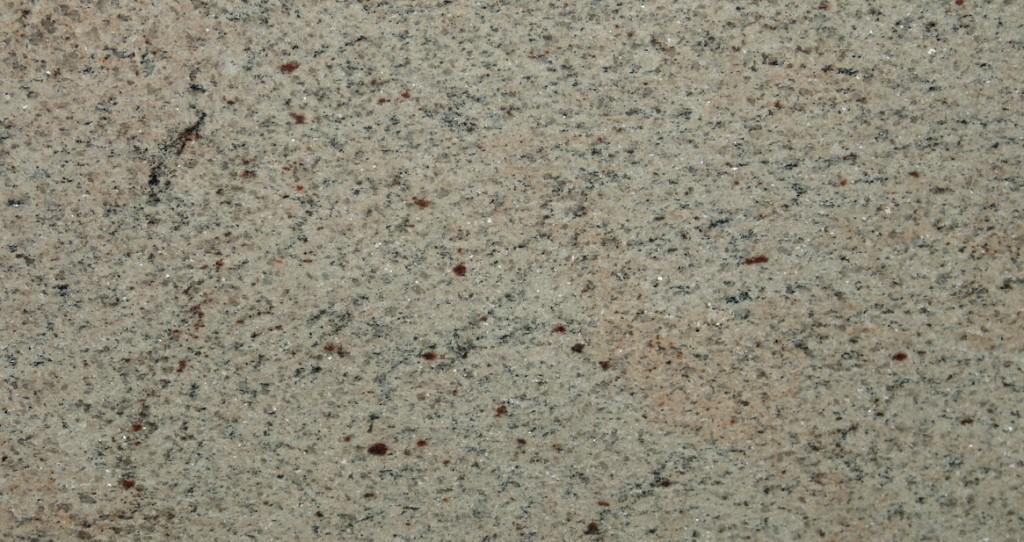 cheap-granite-Ghibli is a granite from India