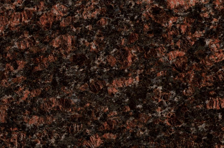 cheap-granite-Tan-brown-granite