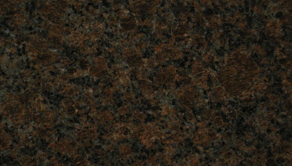 cheap-granite-Coffee-brown-granite