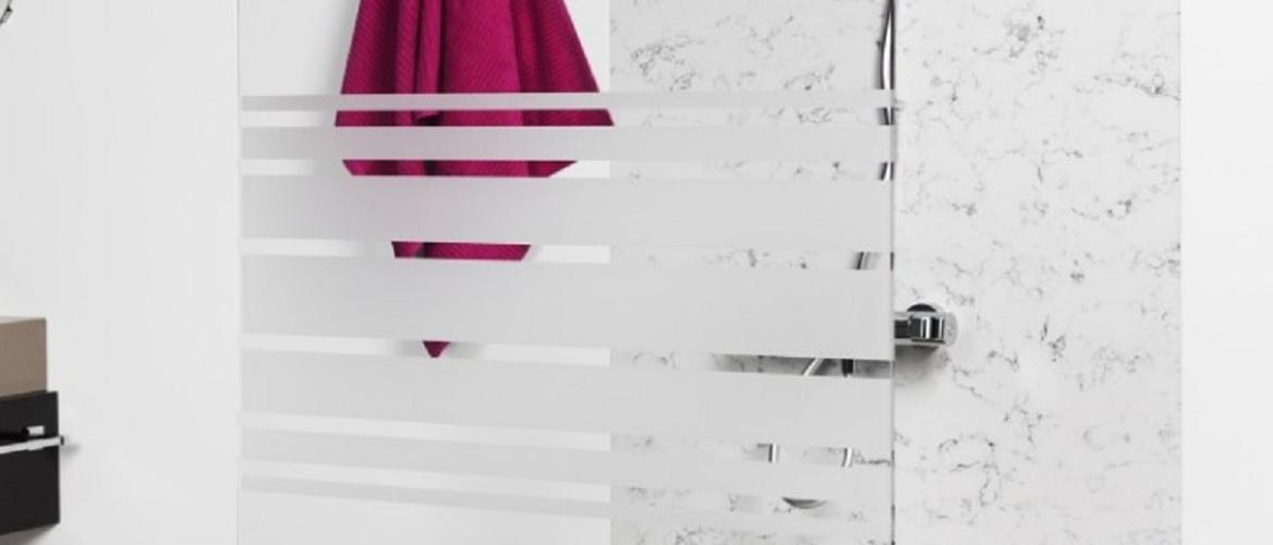 silestone lyra quartz cladding bathroom