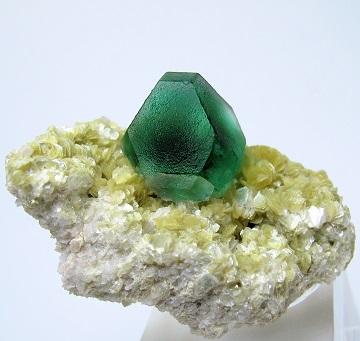 7-fluorite
