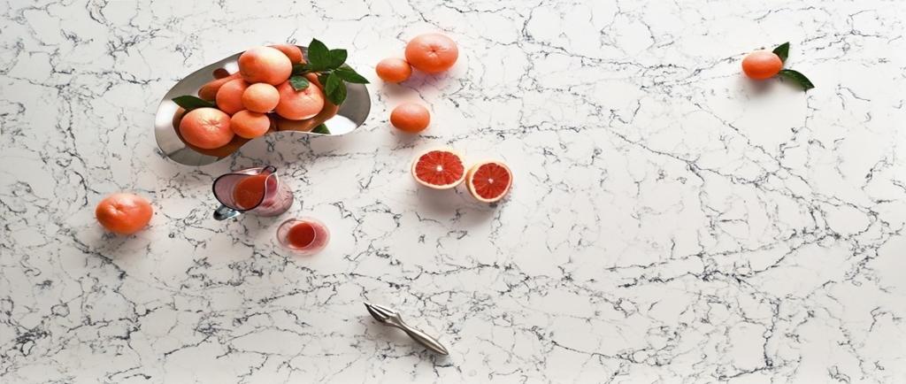 Marble Quartz