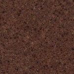zodiaq-saddle-brown