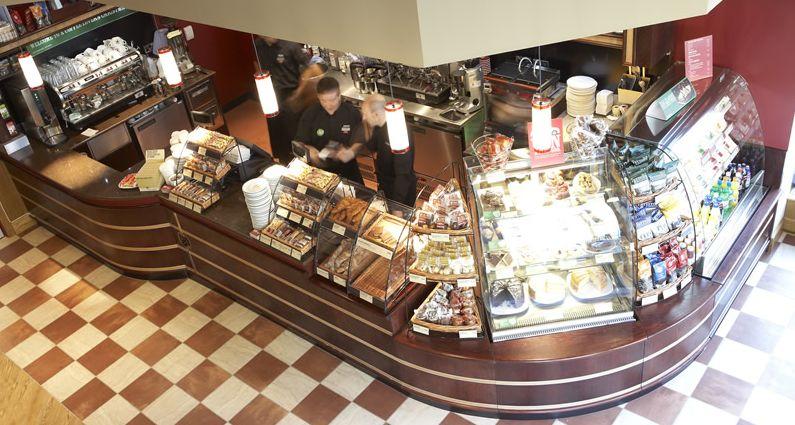 Costa-coffee-branch-2