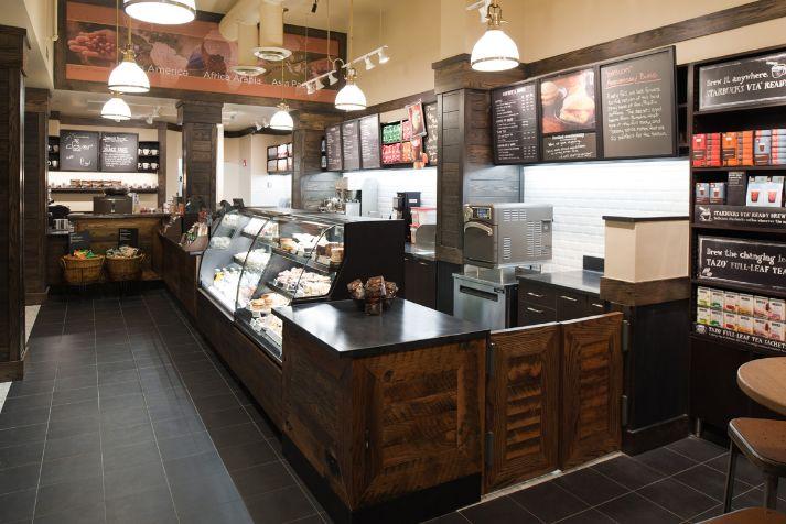 Starbucks-coffee-interior-quartz
