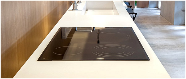 kitchen-worktop-1