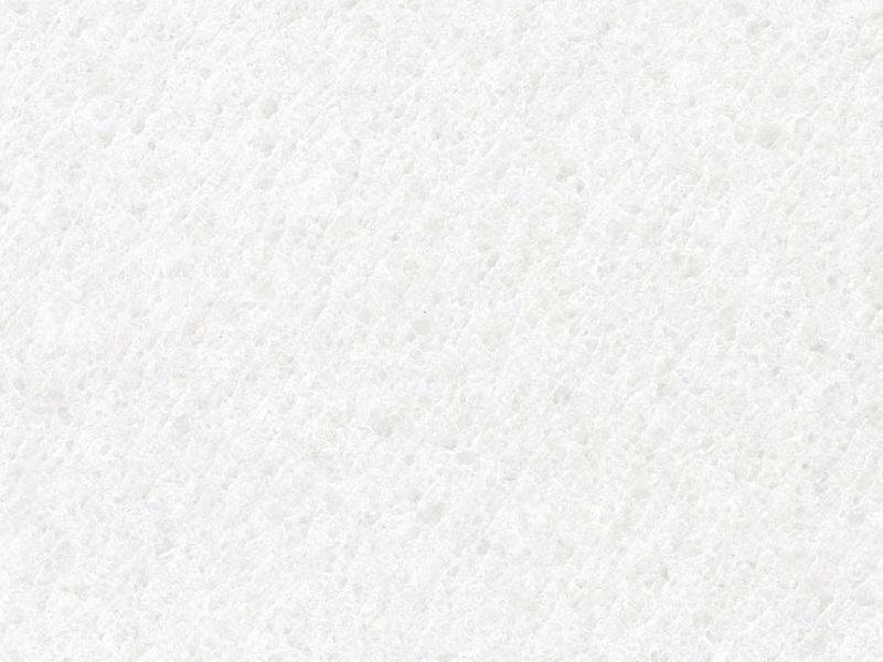 bianco-neve-marble