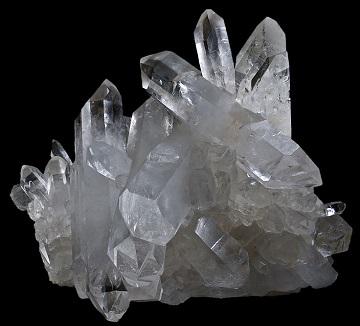 7-quartz