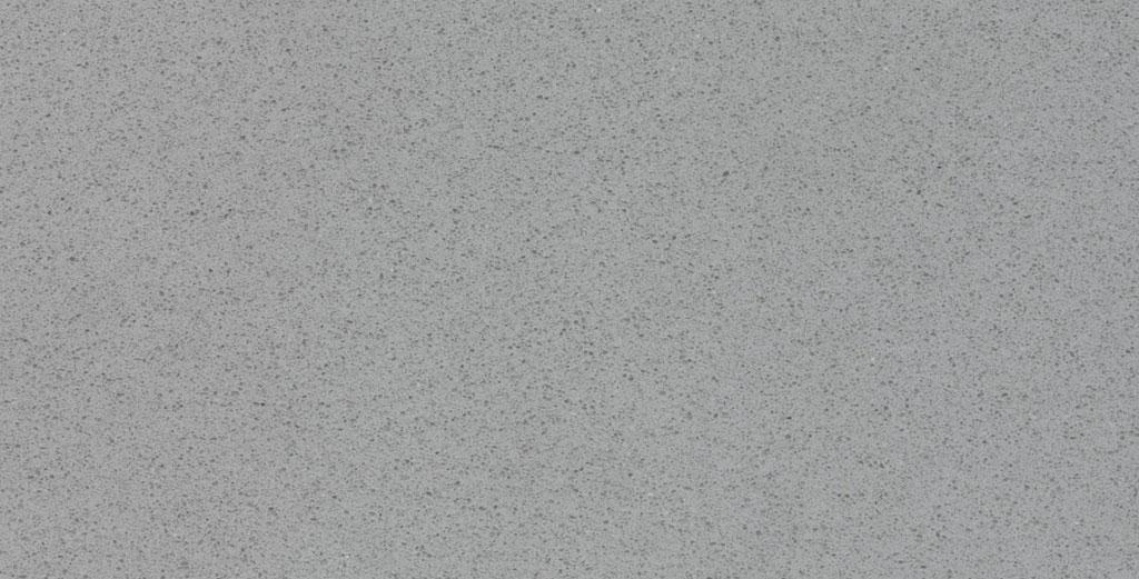 Silestone Niebla Kitchen quartz