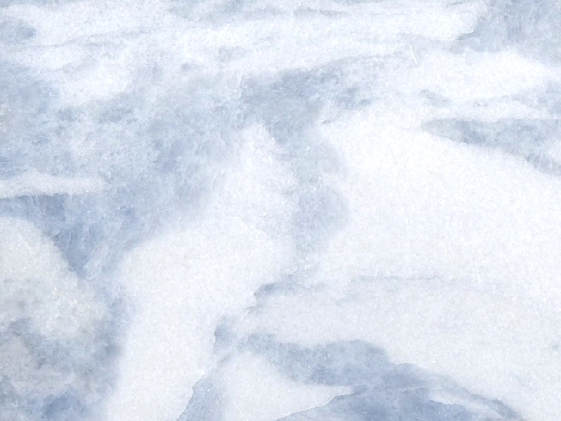 calacatta-bluette-marble