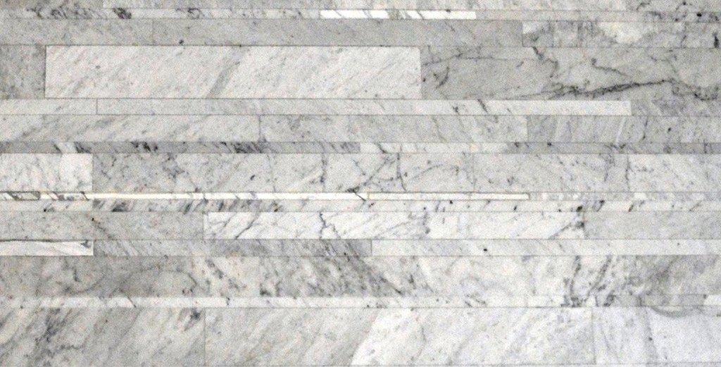 Carrara Lithoverde