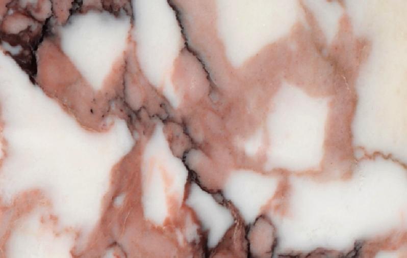 Calacatta-Vagli-Rosato-marble