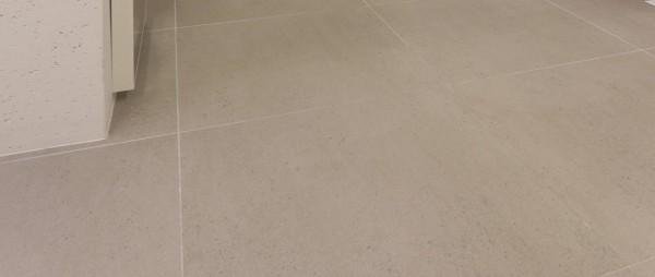 Repairing Marble kitchen worktops
