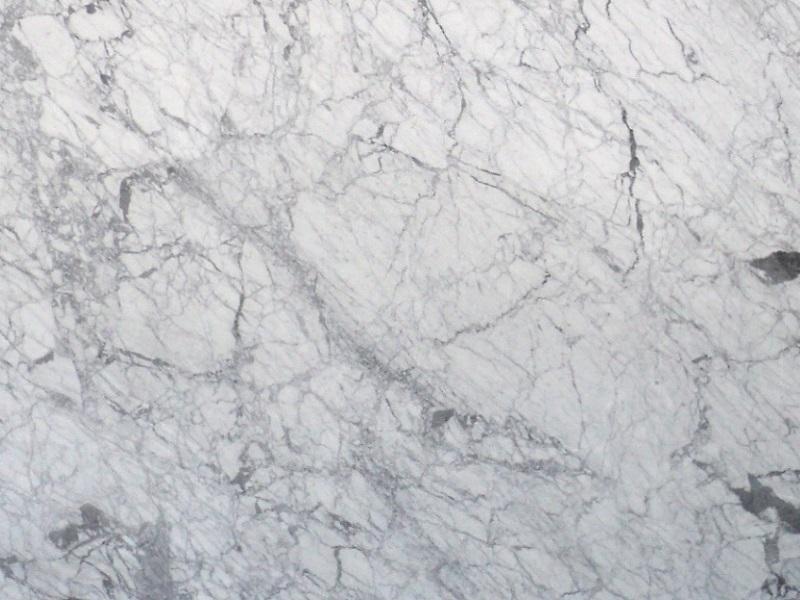 Carrara-bella-marble