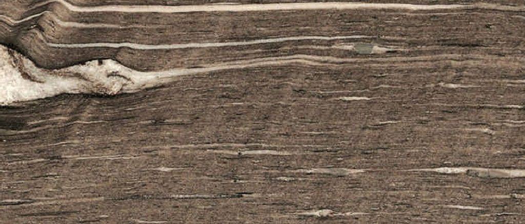 Brown Silk marble